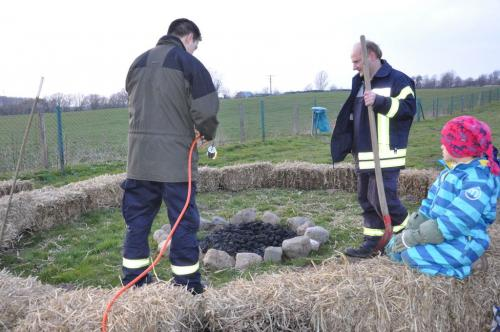 osterfeuer_2016__11_