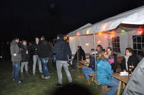 osterfeuer_2016__18_