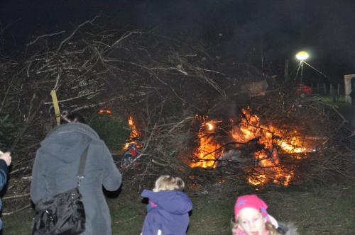 osterfeuer_2016__19_